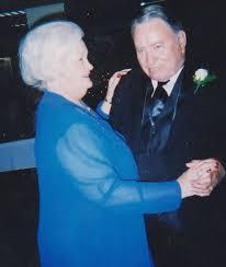 Robert Mayo Obituario - Gadsden, AL