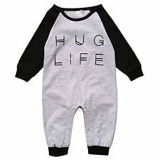 <b>Dirt Bike Motocross</b>-1 Baby Clothes Mri-le1 Newborn Baby Coverall ...
