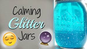 Diy Decorative Mason Jars DIY Glitter Mason Jars Room Decor YouTube 59