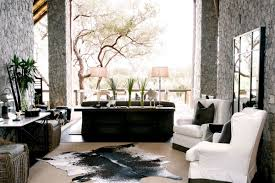 New Trends In Decorating Top Interior Design Decorating Trends For The Home Youtube Modern