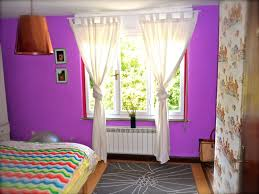 Simple Ways To Decorate Your Bedroom Simple Cheap Ways To Decorate A Bedroom Images Awesome Smart Home