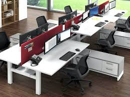 office supplies for cubicles. Office Desk Cubicles Height Adjustable Depot Coupons Copies Supplies For