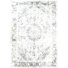 custom size rugs home depot astounding cut to outdoor rug