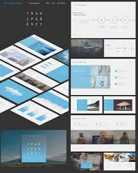 Design Own Powerpoint Template Transparency Cool Ppt Template With Awesome Designs Cool