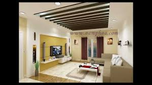 INTERIOR DECORATORS IN CHENNAI Cal Us Wwwaamphaacom - Home interiors in chennai
