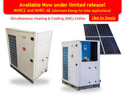 ducted and ductless air cooled water chiller systems commercial view our mobile version ×