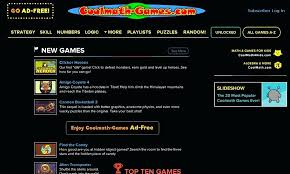 play cool math games on snake world record unblocked google run 3 fireboy and
