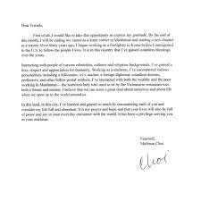 Manhattan Mailman Delivers Final Heartfelt Message Ahead Of ...