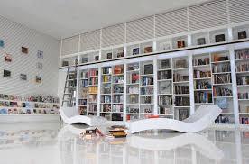 office bookshelf design. Best Office Design 10 Bookcases For The Large Wall Bookshelf L