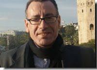 http://mp3/dewplayer.swf 0131010 RAFAEL LOPEZ GUERRERO RADIOFRECUENCIA - Rafael_Lopez