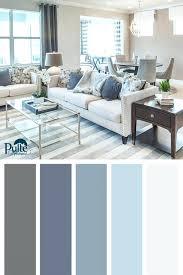 incredible gray living room furniture living room. Gray And Blue Living Room Amazing Rooms 8 Best Navy Grey Incredible Furniture P