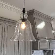 Kitchen Pendant Light Kitchen Pendant Lighting Clemson Classic Pendants Lighting