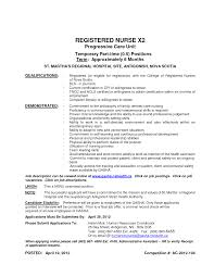 Resume Cover Letter Examples Education Resume Cover Letter Sample