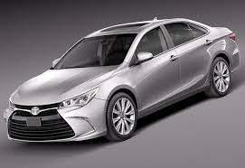2018 Toyota Camry Changes, Redesign, Specs, Concept, Release Date ...