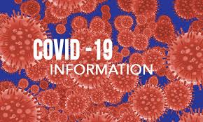 covid 19 information u s emby in