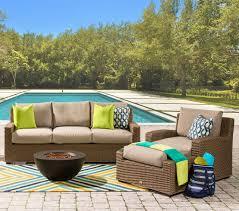 ares living set modern patio