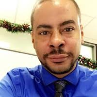 Clayton Hendrix - Executive and Apple Mac Support Technician ...