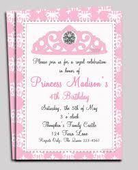 printable princess baby shower invitations net black princess baby shower invitations archives party decoration baby shower invitations