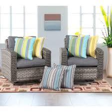 hera rocking chair set of 2