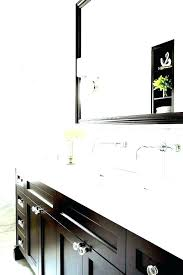 trough sink with double faucets trough sink vanity with two faucets double trough sink faucet bathroom