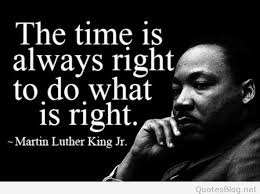 Mlk Quotes I Have A Dream Best Of Best Martin Luther King JR QUOTES With Backgrounds
