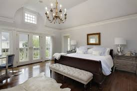 beautiful master bedrooms. Perfect Master With Beautiful Master Bedrooms
