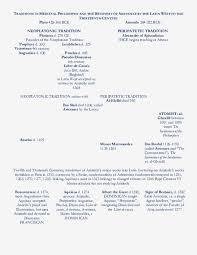Pdf A Chart Of Philosophical Traditions In Culminating In