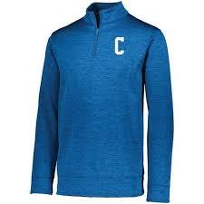 Gildan Caldwell Chiefs Sweatshirt – Academy Apparel