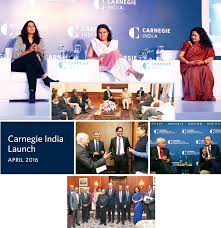2016 annual report carnegie endowment for international peace topnew delhi