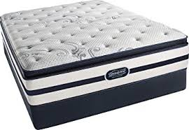 beautyrest recharge box spring. Beautyrest Recharge Simmons Plush Pillow Top Mattress Set, Pocketed Coil, Air-Cool Gel Box Spring E