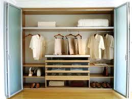 image of free standing closets type ideas de para hacer un closet madera