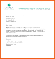 12 Recommendation Letter For National Honor Society Letter Flat