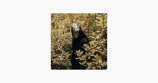 <b>Lumino</b> Forest - Single by <b>Piano Novel</b> on Apple Music