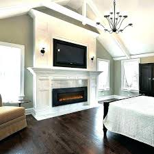 small electric fireplace wall mount electric fireplace design idea wall mounted electric fireplace design ideas electric