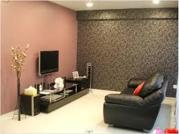 Interior  Homepaintcolorscombinationmodernmasterbedroom - Interior designing of bedroom 2