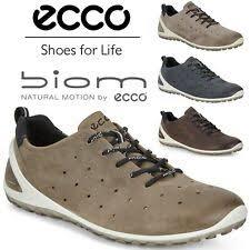 Размер 42 с защитой от скольжения <b>ECCO</b> евро обувь для мужчин
