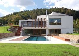 beautiful house plans. Collect This Idea Beautiful House Plans
