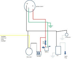 wiring can lights diagram wiring wiring diagrams description wiring lights wiring can lights diagram