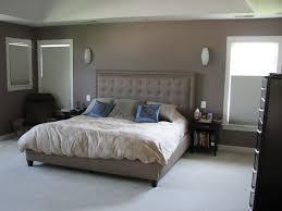 Nice Color For Bedroom Nice Relaxing Bedroom Colors Best Bedroom Ideas 2017