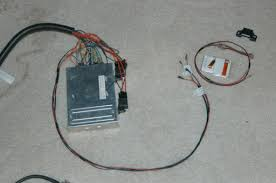 tbi wiring harness stand alone tbi image wiring k5 blazer tbi on tbi wiring harness stand alone