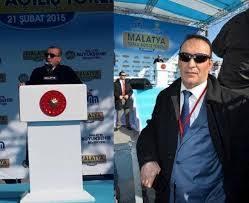 erdoğan ali aladağ ile ilgili görsel sonucu