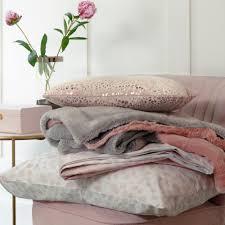 emma willis bedding