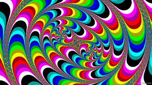 psychedelic and trippy backgrounds for your desktop wallpaper wp3809094