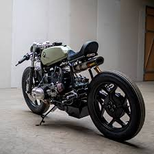 the mutant an angry bmw r80 by ironwood motorcycles bike exif