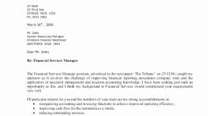 Salary Requirement Cover Letter Discreetliasons Com 14 How To Write A Salary Requirements
