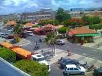 imagem de Delmiro Gouveia Alagoas n-13