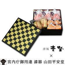 【60代女性】姉への手土産に日持ちのする和菓子を教えて!【予算6,000円】