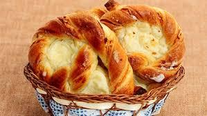 فطيرة الجبن اللذيذة images?q=tbn:ANd9GcR