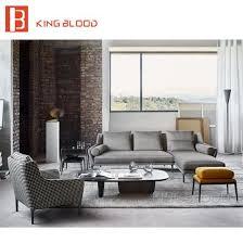 l shape furniture. Contemporary New L Shape Sofa Design Furniture For Living Room G