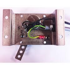 curtis pb6 throttle 4 wires kart masters shop curtis potentiometer at Curtis Pb 6 Wiring Diagram